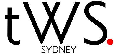 The Watch Strap – Sydney